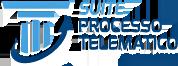 logo-suite-processo-telematico