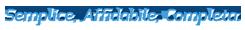 suite-processo-telematico-affidabile-semplice-completa