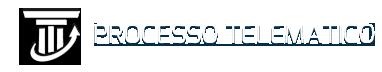 Suite Processo Telematico – Wolters Kluwer Italia